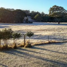 325 acres, Farm lifestyle, motorbike riding, natural bushland, vast open paddocks. Relax by the creek & enjoy the peace and quite.