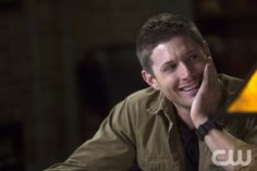 http://www.tvequals.com/2015/03/17/supernatural-chat-wish-jensen-ackles-sing-every-convention/