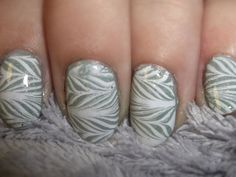 Nailart mit P2 - 545 just need style, Dance Legend - prismatic topcoat, BornPretty - 4 white, Bundle Monster + Sloteazzy - BM-XL210