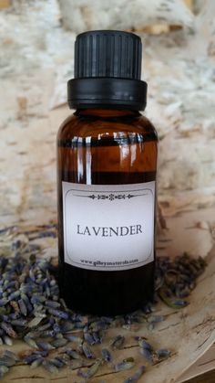 Lavender Essential Oil ...... Also, Go to RMR 4 awesome news!! ...  RMR4 INTERNATIONAL.INFO  ... Register for our Product Line Showcase Webinar  at:  www.rmr4international.info/500_tasty_diabetic_recipes.htm    ... Don't miss it!