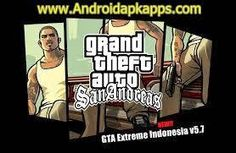 TA Extreme Indonesia v5.7 Full Crack Free Download | Androidapkapps - GTA Extreme Indonesia is an adaptation of the game GTA San Andreas edited in such a way that we can use Mod recalled his own country place.