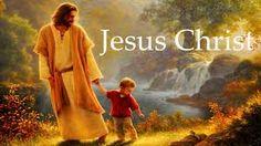 Jesus Christ God Wallpaper Laptop Backgrounds 10535 Wallpaper