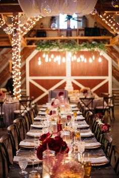 The Knot | A Fall Wedding at Willow Creek Ranch in Cleburne, Texas | Posh Couture Rose Wedding, Farm Wedding, Willow Creek Ranch, Cleburne Texas, Wedding Venues Texas, Wedding Seating, Southern Charm, Country Chic, Knot