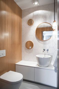 Contemporary bathrooms 307863324510677319 - Focha Apartment by Raca Architekci Source by ferikci Bathroom Inspiration, Contemporary Bathrooms, Bathroom Interior, Small Bathroom, Bathrooms Remodel, Bathroom Decor, Bathroom Renovations, Modern Bathroom Decor, Bathroom Mirror