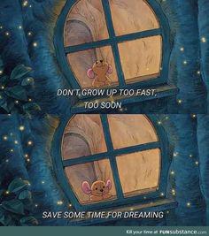 Pooh's Heffalump … Pretty Quotes, Cute Quotes, Girl Quotes, Self Quotes, Mood Quotes, Disney Wallpaper, Cartoon Wallpaper, Citations Film, Fantasy Quotes