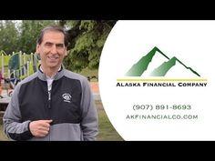 Alaska Financial Company Receives Client Testimonial from Alaska's Former Lt Governor. #trustdeedinvesting  #investtrustdeeds #alaskafinancialcompany #alaskaformerltgovernor #bestinterestrates #securednotes #deedsoftrustinvesting #securedpromissorynotes