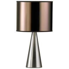 Cyan Design Manhattan Table Lamp 4128