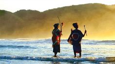 Surfing along the Wild Coast. with help from a witch doctor Xhosa, Witch Doctor, My Heritage, Marine Life, Life Is Beautiful, South Africa, Photo Art, Surfing, Coast