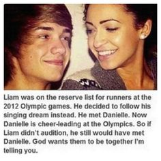 #Payzer I just love them together. I really hope they didn't break up, but I want them to be happy.
