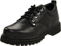 skechers go walk the cure, Skechers Casual, Sport & Dress Shoes