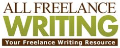 Why You Should Pursue Too Many Jobs in Freelance Writing