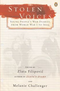 an analysis of the book zlatas diary by zlata filipovic When zlata's diary was first published at the height of the bosnian conflict the result is a book that has the power to move and instruct readers a world away zlata filipovic wrote her diary between september 1991 and october 1993.