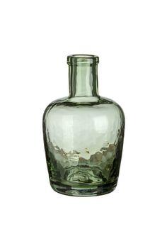 salong turquoise vase ikea ikea ikea glass vase blue. Black Bedroom Furniture Sets. Home Design Ideas