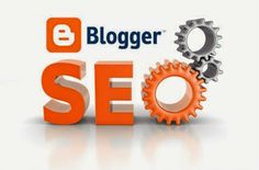 Thủ thuật blogspot cho dân tự học SEO