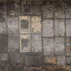 Dominicanen sur Instagram: 'Boek van steen'. Onder die titel brengt de stadsarcheoloog van Mechelen (B) dit jaar verhalen over dominicanen die in het voormalig… Saint Dominic, Painting, Instagram, Santo Domingo, Saints, Painting Art, Paintings, Painted Canvas, Drawings