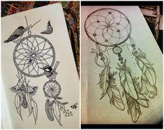 Oi amores, há muito tempo que eu quero fazer uma tatuagem, mas muitas vezes eu não sei o significado ou não encontro ideias legais ou até m...