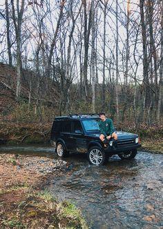 Land Rover Discovery 1, Discovery 2, Landcruiser 100, Family Boards, Land Rovers, Car Photos, Range Rover, Land Cruiser, Offroad