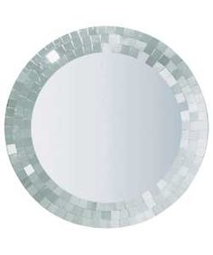 9 Efficient Clever Tips: Large Black Wall Mirror silver wall mirror light fixtures. Wall Mirrors With Storage, Wall Mirrors Entryway, Small Wall Mirrors, Lighted Wall Mirror, Mirror Wall Collage, Silver Wall Mirror, Round Wall Mirror, Mirror Set