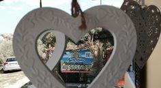 Booking.com: Casa di campagna Sunflower - Lanciano, Italia