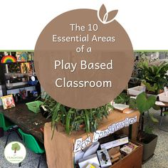The 10 Essential Areas of A Play Based Classroom — My Teaching Cupboard - Class in session. - The 10 Essential Areas of A Play Based Classroom — My Teaching Cupboard - Play Spaces, Learning Spaces, Learning Environments, Childcare Environments, Play Based Learning, Learning Through Play, Early Learning, Reggio Emilia Classroom, Reggio Inspired Classrooms