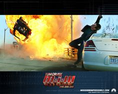 mission impossible 3 - Google Search