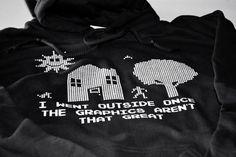 Addicted to gaming funny geek hoodie mens video game hooded sweatshirt computer videogame black sweater teen boy warm fleece geekery gift