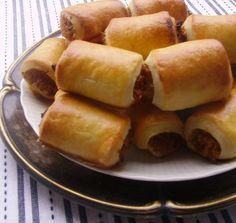 Home - Kifőztük Hot Dog Buns, Hot Dogs, Sweets, Bread, Cookies, Cake, Food, Crack Crackers, Gummi Candy