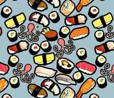 Sushi3_shop_preview