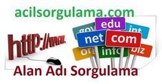 http://www.acilsorgulama.com/2016/04/alan-adi-sorgulama.html