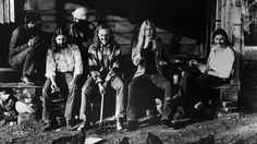"""Black Hearted Woman"" fell flat; ""Revival"" went overlooked; ""Ain't Wastin' Time No More"" came close and ""Blue Sky"" came even closer. But at long last the Allman Brothers Band have broken through with their first major hit single in lead guitarist Richard Betts' ""Ramblin' Man."""