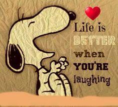 Snoopy from Charlie Brown. Peanuts Gang, Peanuts Cartoon, Charlie Brown And Snoopy, Peanuts Quotes, Snoopy Quotes, Images Snoopy, Snoopy Pictures, Peanuts Images, Charlie Brown Thanksgiving