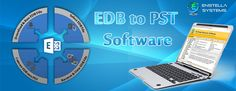 You want to answer that how to recover Exchange EDB File to MS Outlook. So I suggest that just try Exchange EDB File Recovery Software because this tool gives the simple features to recover Exchange EDB File to PST (MS Outlook) with all attachment and properties items.   Read More :- http://www.submitanarticle.net/article.php?id=41240