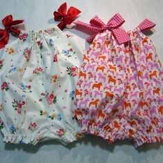 Pretty Baby Romper Pattern http://www.felicitysewingpatterns.com/product/pretty-baby-romper-felicity-sewing-patterns-very-easy-pattern-babies-and-toddlers-3-months-4?tid=24