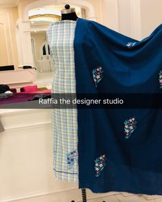 Party Wear Indian Dresses, Salwar Suits Party Wear, Designer Party Wear Dresses, Kurti Designs Party Wear, Designer Punjabi Suits Patiala, Punjabi Suits Designer Boutique, Boutique Suits, Embroidery Suits Punjabi, Embroidery Suits Design