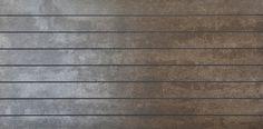 #Aparici #Blade Graphite Lappato Prein 3,5x60 29,75x59,55 cm | #Porcelain stoneware #Cement #29,75x59,55 | on #bathroom39.com at 146 Euro/sqm | #tiles #ceramic #floor #bathroom #kitchen #outdoor