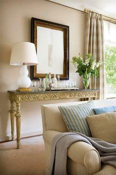 El-Mueble-Un-piso-de-ciudad-para-vivir-en-armonia-5