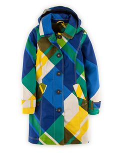 e20a9498d2 See more. Rainy Day Mac WE452 Petite Collection at Boden Trench Jacket