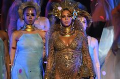 You Can Now Watch Beyonce's 'Sandcastles' & 'Love Drought' Videos on YouTube  After her first public appearance since announcing that she's pregnant with twins, Bey offered up the stand-alone videos from the Lemonade visual album -- which were part of her HBO special and were available to Tidal subscribers -- up for free on ...