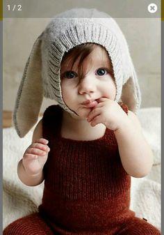 bd3d150d0856 30 mejores imágenes de Baby Shop!