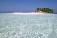 Belize Real Estate #Belize #belize_real_estate #belize_property_market