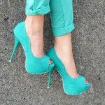 2013-mavi-yeni-sezon-topuklu-ayakkabi-modelleri