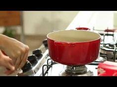 ▶ Receitas Nestlé - Pavê dos Frades.mp4 - YouTube