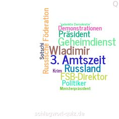 Welche bekannte Person suchen wir? Lösung: http://schlagwort-quiz.de/raetsel/219