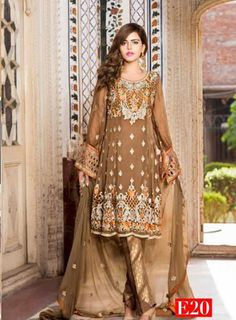 9e80529f21 8 Best Empereus By Maryam Luxury Chiffon Collection Vol 3 images in ...