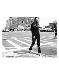 NYC (Styleby Magazine)