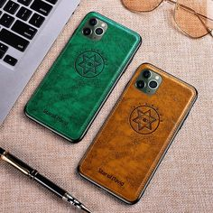 Cheap Fitted Cases, Buy Quality Cellphones & Telecommunications Directly from China Suppliers:Star of David leather case For iphone 11 Pro Max cover soft frame Leather phone case Enjoy ✓Free Shipping Worldwide! ✓Limited Time Sale✓Easy Return. Iphone 11, Iphone Cases, Leather Phone Case, Star Of David, China, Free Shipping, Stars, Frame, Cover