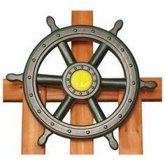 world's biggest ships wheel - Google Search