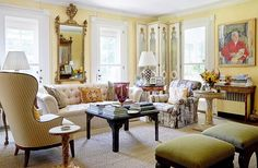 Home Sweet Home: Pretty Pretty!   ZsaZsa Bellagio - Like No Other
