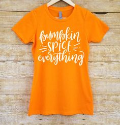 ce5a0eb4a33 46 Best Fall shirts and graphics images