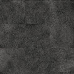 Elitis Memoires Movida Wallpaper - VP 625 06 (280 CAD) ❤ liked on Polyvore featuring home, home decor, wallpaper, embossed wallpaper, contemporary wallpaper, tribal wallpaper, textured wallpaper and contemporary home decor